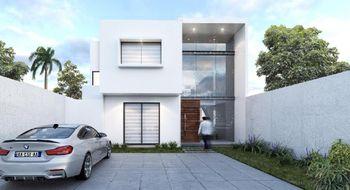 NEX-31214 - Casa en Venta en Delicias, CP 62330, Morelos, con 3 recamaras, con 5 baños, con 375 m2 de construcción.