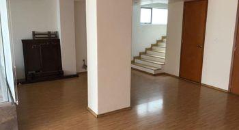 NEX-31257 - Departamento en Venta en Nápoles, CP 03810, Ciudad de México, con 3 recamaras, con 2 baños, con 290 m2 de construcción.