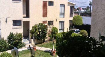 NEX-32012 - Departamento en Renta en Lomas de Cortes, CP 62240, Morelos, con 3 recamaras, con 2 baños, con 70 m2 de construcción.