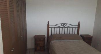 NEX-32028 - Casa en Renta en Miraval, CP 62270, Morelos, con 2 recamaras, con 2 baños, con 1 medio baño, con 1000 m2 de construcción.