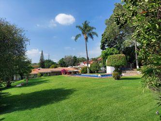 NEX-38745 - Casa en Venta en Buenavista, CP 62130, Morelos, con 3 recamaras, con 2 baños, con 135 m2 de construcción.