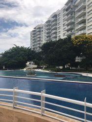 NEX-39465 - Departamento en Renta en Lomas de La Selva, CP 62270, Morelos, con 3 recamaras, con 3 baños, con 154 m2 de construcción.
