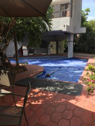 NEX-41642 - Casa en Renta en Acapatzingo, CP 62493, Morelos, con 3 recamaras, con 3 baños, con 200 m2 de construcción.