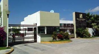 NEX-18948 - Casa en Renta en Villa Palmeras, CP 24157, Campeche, con 2 recamaras, con 3 baños, con 1 medio baño, con 210 m2 de construcción.