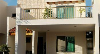 NEX-18951 - Casa en Renta en Mar Azul, CP 24157, Campeche, con 3 recamaras, con 2 baños, con 1 medio baño, con 160 m2 de construcción.