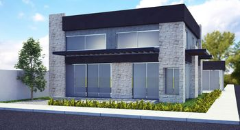 NEX-21166 - Local en Renta en Los Pinos, CP 97138, Yucatán, con 3 recamaras, con 3 baños, con 180 m2 de construcción.