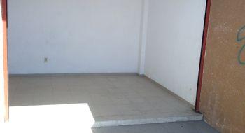 NEX-26712 - Local en Renta en Los Héroes de Puebla, CP 72590, Puebla, con 1 medio baño, con 27 m2 de construcción.