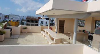NEX-19079 - Departamento en Venta en Zazil Ha, CP 77720, Quintana Roo, con 2 recamaras, con 2 baños, con 85 m2 de construcción.