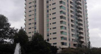 NEX-22023 - Departamento en Venta en Lomas Country Club, CP 52779, México, con 3 recamaras, con 3 baños, con 236 m2 de construcción.