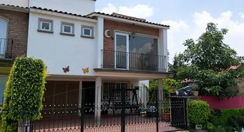 NEX-22029 - Casa en Venta en Real San Mateo, CP 53220, México, con 4 recamaras, con 3 baños, con 1 medio baño, con 230 m2 de construcción.