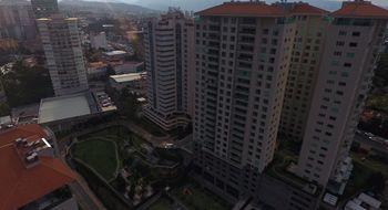 NEX-22030 - Departamento en Venta en El Yaqui, CP 05320, Ciudad de México, con 3 recamaras, con 3 baños, con 1 medio baño, con 285 m2 de construcción.