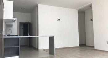 NEX-22034 - Departamento en Venta en Nápoles, CP 03810, Ciudad de México, con 2 recamaras, con 2 baños, con 86 m2 de construcción.