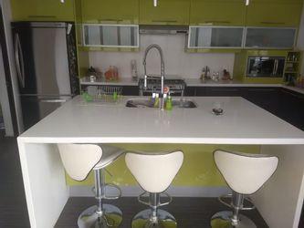 NEX-22035 - Casa en Venta en Olímpica, CP 04710, Ciudad de México, con 3 recamaras, con 2 baños, con 1 medio baño, con 290 m2 de construcción.