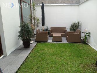 NEX-22035 - Casa en Venta, con 3 recamaras, con 2 baños, con 1 medio baño, con 290 m2 de construcción en Olímpica, CP 04710, Ciudad de México.