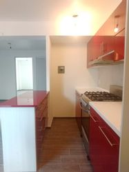 NEX-22036 - Departamento en Venta en Agrícola Oriental, CP 08500, Ciudad de México, con 2 recamaras, con 1 baño, con 50 m2 de construcción.
