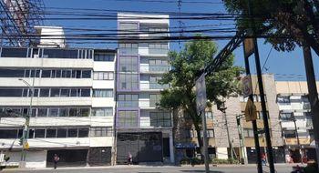 NEX-22051 - Departamento en Venta en Del Valle Centro, CP 03100, Ciudad de México, con 2 recamaras, con 2 baños, con 75 m2 de construcción.