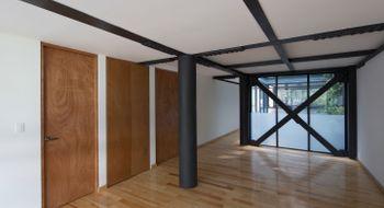 NEX-22377 - Departamento en Venta en Roma Norte, CP 06700, Ciudad de México, con 1 recamara, con 2 baños, con 104 m2 de construcción.