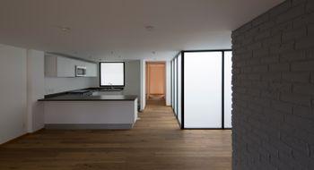 NEX-22379 - Departamento en Venta en Roma Norte, CP 06700, Ciudad de México, con 2 recamaras, con 2 baños, con 129 m2 de construcción.