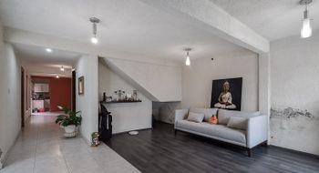 NEX-22464 - Casa en Venta en El Mirador, CP 54080, México, con 3 recamaras, con 2 baños, con 250 m2 de construcción.