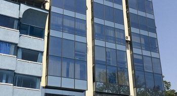 NEX-22542 - Oficina en Renta en Roma Norte, CP 06700, Ciudad de México, con 150 m2 de construcción.