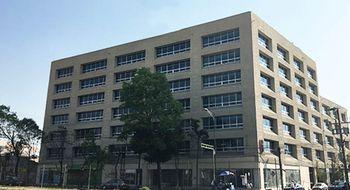 NEX-22547 - Oficina en Renta en Granjas México, CP 08400, Ciudad de México, con 15554 m2 de construcción.