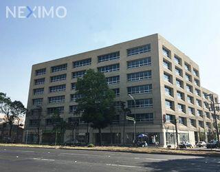 NEX-22547 - Oficina en Renta, con 15554 m2 de construcción en Granjas México, CP 08400, Ciudad de México.