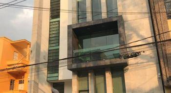 NEX-22563 - Departamento en Venta en Piedad Narvarte, CP 03000, Ciudad de México, con 3 recamaras, con 2 baños, con 94 m2 de construcción.