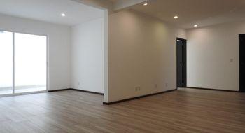 NEX-23209 - Departamento en Venta en Roma Sur, CP 06760, Ciudad de México, con 3 recamaras, con 2 baños, con 110 m2 de construcción.