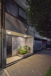 NEX-23749 - Departamento en Venta en Vértiz Narvarte, CP 03600, Ciudad de México, con 3 recamaras, con 2 baños, con 190 m2 de construcción.