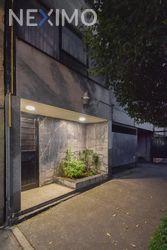 NEX-23749 - Departamento en Venta, con 3 recamaras, con 2 baños, con 190 m2 de construcción en Vértiz Narvarte, CP 03600, Ciudad de México.