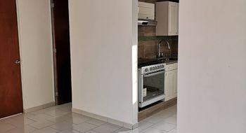NEX-23835 - Departamento en Venta en Santa Ana Poniente, CP 13300, Ciudad de México, con 2 recamaras, con 1 baño, con 45 m2 de construcción.