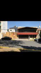 NEX-24423 - Terreno en Venta en Residencial Emperadores, CP 03320, Ciudad de México.