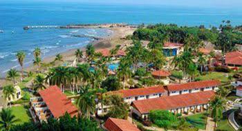 NEX-25166 - Hotel en Venta en Pie de La Cuesta, CP 39900, Guerrero, con 150 recamaras, con 100000 m2 de construcción.