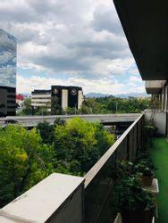 NEX-26153 - Departamento en Venta en Polanco I Sección, CP 11510, Ciudad de México, con 3 recamaras, con 2 baños, con 1 medio baño, con 325 m2 de construcción.