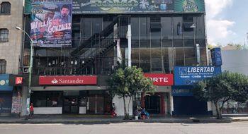NEX-26477 - Edificio en Renta en Santa María la Ribera, CP 06400, Ciudad de México, con 3900 m2 de construcción.
