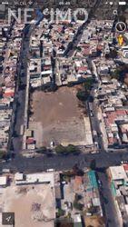 NEX-26484 - Terreno en Venta en Santa Martha Acatitla, CP 09510, Ciudad de México.