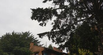 NEX-26770 - Casa en Venta en Santo Tomas Ajusco, CP 14710, Ciudad de México, con 3 recamaras, con 2 baños, con 1 medio baño, con 240 m2 de construcción.
