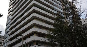 NEX-26959 - Departamento en Venta en Polanco I Sección, CP 11510, Ciudad de México, con 3 recamaras, con 2 baños, con 1 medio baño, con 285 m2 de construcción.