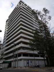 NEX-26959 - Departamento en Venta, con 3 recamaras, con 2 baños, con 1 medio baño, con 285 m2 de construcción en Polanco I Sección, CP 11510, Ciudad de México.