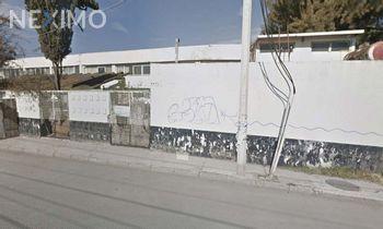 NEX-26967 - Bodega en Venta, con 14896 m2 de construcción en Tultitlán de Mariano Escobedo Centro, CP 54900, México.