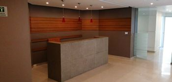 NEX-30628 - Oficina en Renta en Juárez, CP 06600, Ciudad de México, con 780 m2 de construcción.