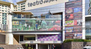 NEX-32123 - Departamento en Renta en Jesús del Monte, CP 52764, México, con 2 recamaras, con 4 baños, con 140 m2 de construcción.