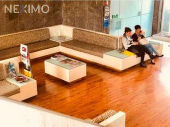 NEX-32128 - Oficina en Renta, con 1 recamara, con 10 m2 de construcción en Jardines del Pedregal, CP 01900, Ciudad de México.