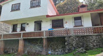 NEX-32341 - Terreno en Venta en San Miguel Xicalco, CP 14490, Ciudad de México.