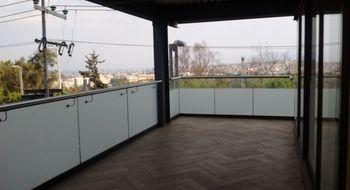 NEX-32413 - Oficina en Renta en Lomas Altas, CP 11950, Ciudad de México, con 1 medio baño, con 62 m2 de construcción.