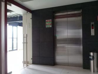 NEX-32415 - Oficina en Renta en Lomas Altas, CP 11950, Ciudad de México, con 1 medio baño, con 62 m2 de construcción.