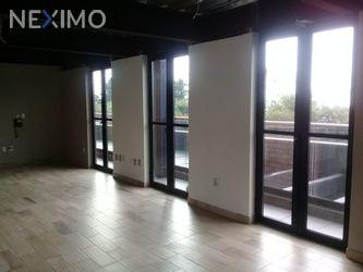 NEX-32415 - Oficina en Renta, con 1 medio baño, con 62 m2 de construcción en Lomas Altas, CP 11950, Ciudad de México.