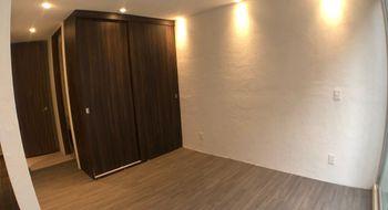 NEX-32660 - Departamento en Venta en Santa María la Ribera, CP 06400, Ciudad de México, con 2 recamaras, con 1 baño, con 6023 m2 de construcción.