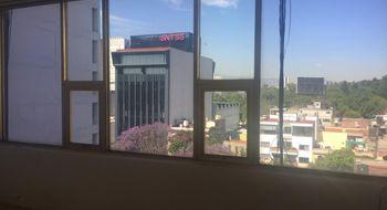 NEX-32763 - Departamento en Venta en Condesa, CP 06140, Ciudad de México, con 4 recamaras, con 4 baños, con 252 m2 de construcción.