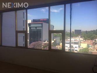 NEX-32763 - Departamento en Venta, con 4 recamaras, con 4 baños, con 252 m2 de construcción en Condesa, CP 06140, Ciudad de México.